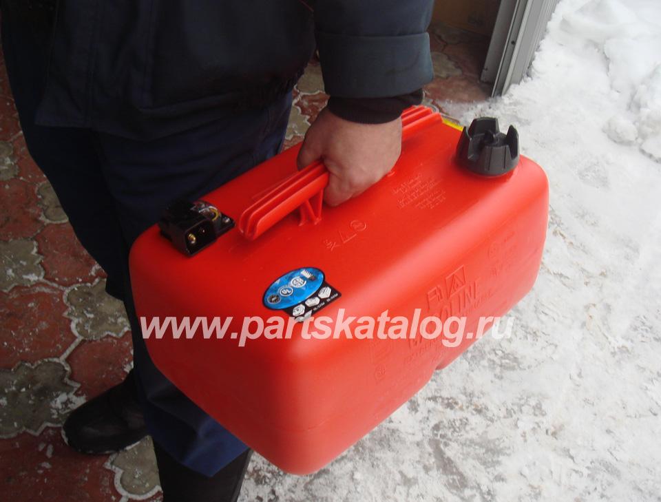 топливо для лодочных моторов меркурий