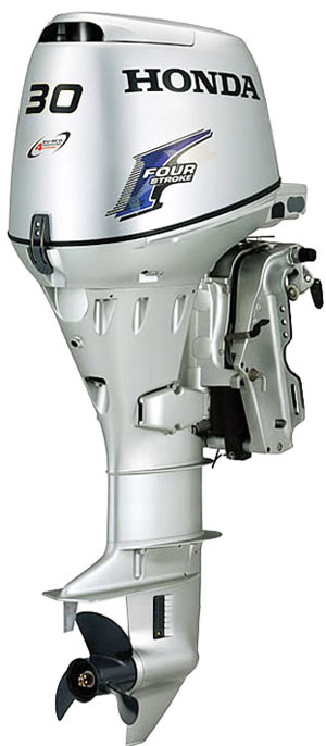 масляный фильтр на лодочный мотор honda bf90d