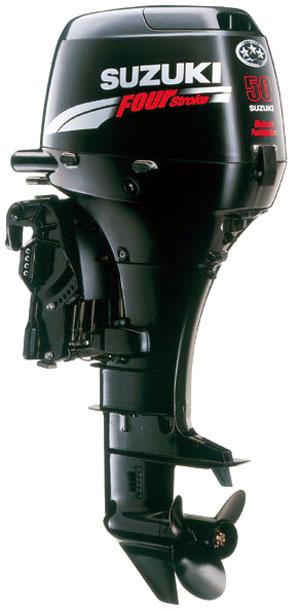 Запчастей для лодочных моторов suzuki