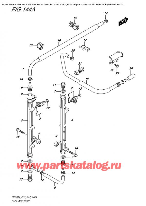 POLARIS SPORTSMAN 500 2X4 4X4 CAM SHAFT CAMSHAFT ROCKER ARM ARMS ...